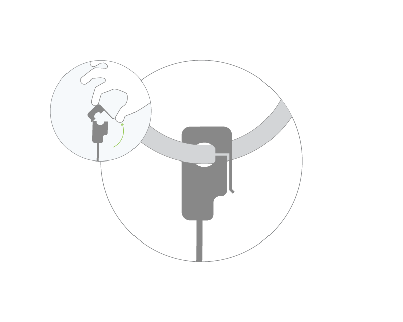 1. installation_sensor