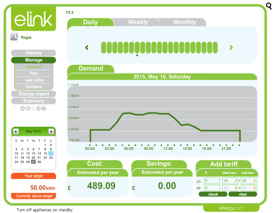 energy_software_elink4big
