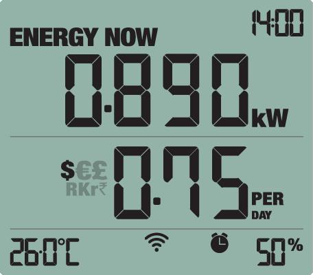 elite_energy_now_cost_day